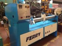 Retrocedora Ferry RF5