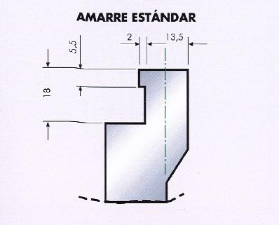 AmarreColly