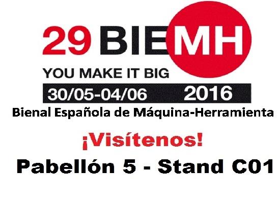 BIEMH 2016_logo
