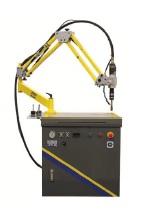 Roscadora CMA-RHM-20
