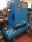 COMPRESOR ROLLAIR 1500T