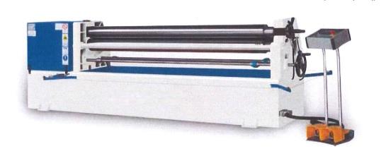 CYL-1550x110
