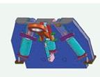 CilindroHidraulicoSahinler4RHSS20-280_Basculante