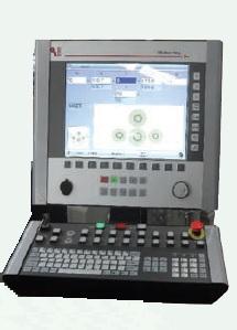 CilindroHidraulicoSahinler4RHSS20-280_CNC