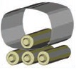 CilindroHidraulicoSahinler4RHSS20-280_EjemploVirolaPoligonal