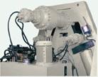 CilindroHidraulicoSahinler4RHSS20-280_Motor