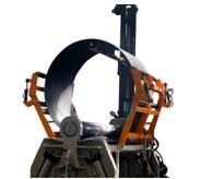 CilindroHidraulicoSahinler4RHSS20-280_SustentadorCentral