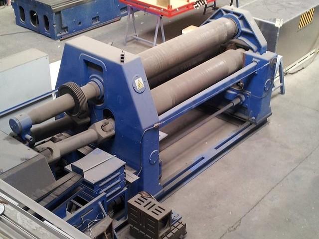 CilindroMecanicoGoyar 2500x35mm (1)
