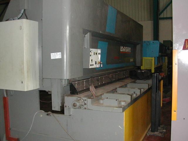 CizallaHidraulicaLoire4000x10mm (7)