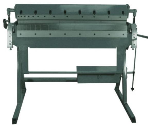FTX-1,5X1050PC