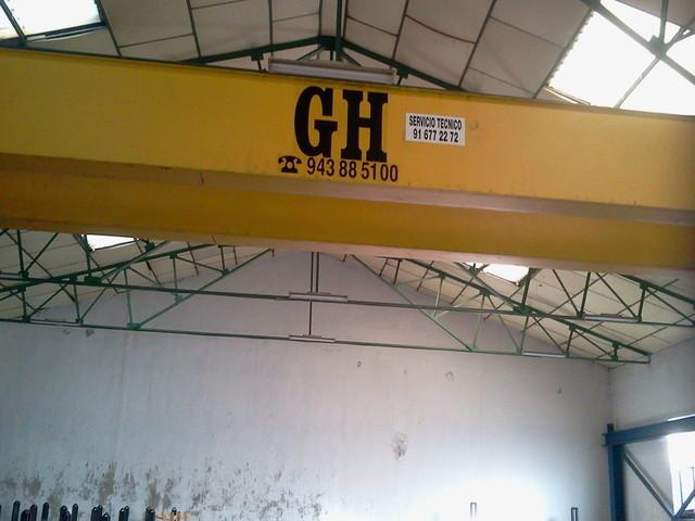 GH-18X5T (1)