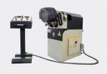 Curvadora de perfiles HPK-40