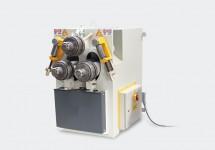 Curvadora de perfiles HPK-65 hidráulica