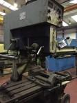 Taladro fresador de BMT 465 BM