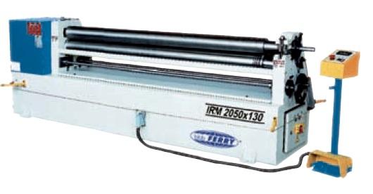 IRM1000x110