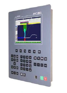 LOIRE PHSE250-30 CNC 5EJES_CNC