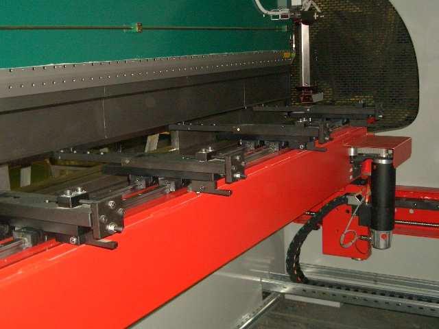 LOIRE PHSE250-30 CNC 5EJES_Tope