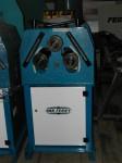 Curvadora de perfiles MC 400