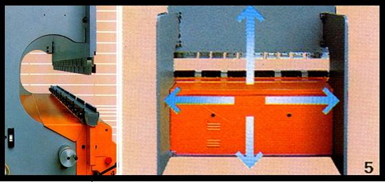 MebusaPromecam4