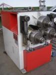Curvadora de perfiles y tubos simasv CHV3380