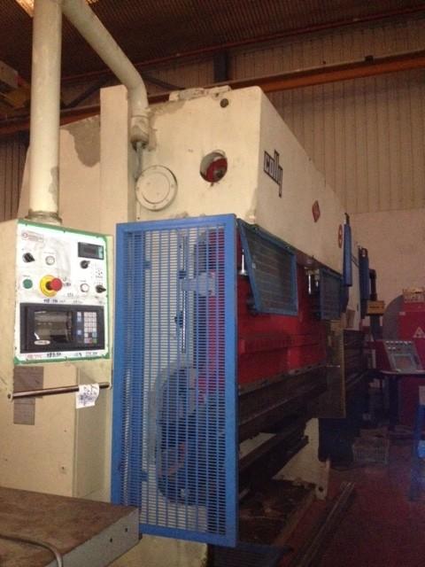 PLEGADORA AJIAL 3000X170 CNC 2 EJES (1)