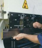 PPE-CNC_Bridas