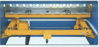 PPE-CNC_Tope