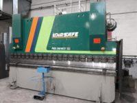 Plegadora Loire PHSE-3000x250t (1)