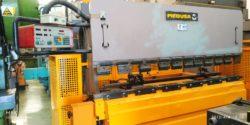 Plegadora Mebusa PH-2565 CNC 2 ejes (1)