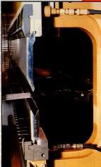 PlegadoraElectronicaAjialBeyeler4000x125_CuelloCisne