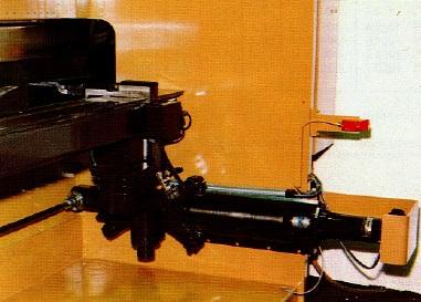PlegadoraElectronicaAjialBeyeler4000x125_TopeTrasero