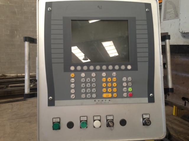 PlegadoraElectronicaCMP_10000X1500t (1)