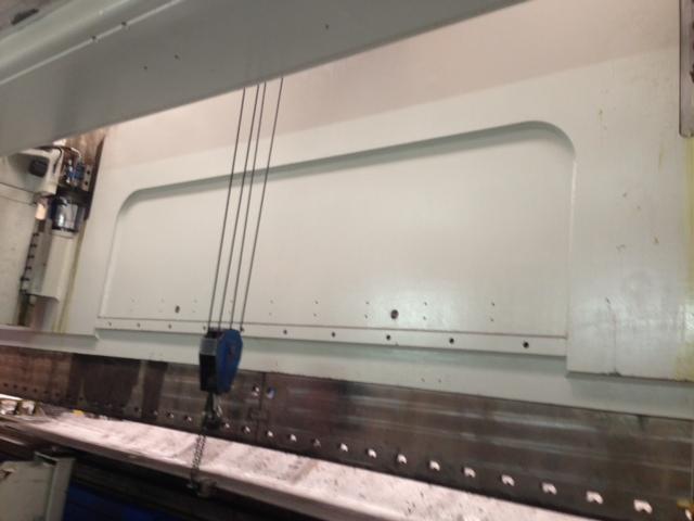 PlegadoraElectronicaCMP_10000X1500t (3)