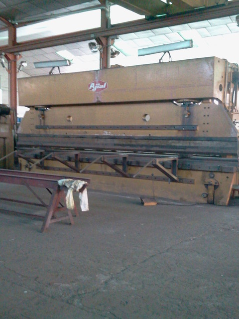 PlegadoraHidraulicaAjial_6000x400 (1)