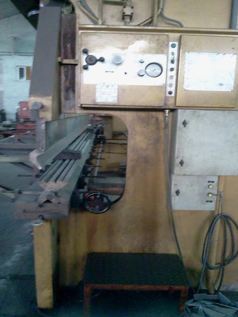 PlegadoraHidraulicaAjial_6000x400 (5)