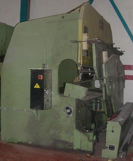 PlegadoraHidraulicaGuifilPE300x3000