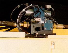 PlegadoraHidraulicaLoire3000x90_BloqueHidraulico