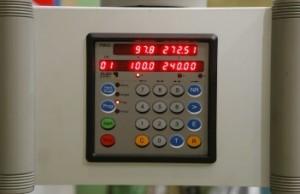 PlegadoraHidraulicaLoirePH125-40CE_CNC