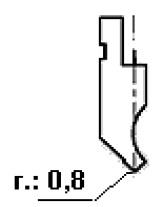PlegadoraHidraulicaLoirePH125-40CE_punzon