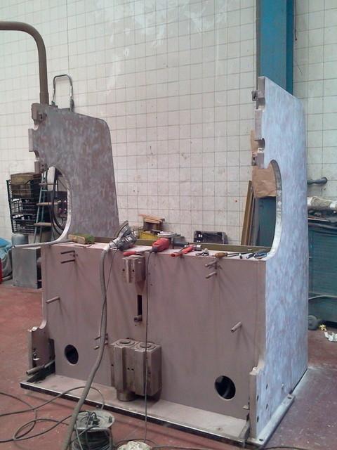 PlegadoraHidraulicaMebusa1250x25_reconstruccion