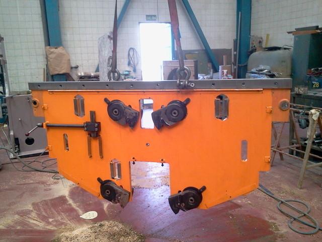 PlegadoraHidraulicaMebusa1250x25t_reconstruccion