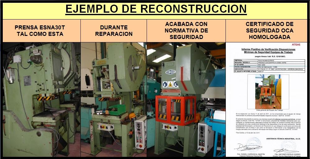 PrensaEnReconstrccion_Ejemplo