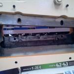 PunzonadoraGekaHYD55SD (7)