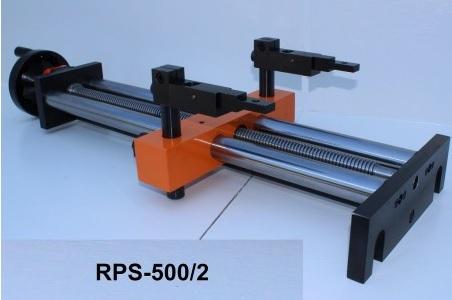 Topes traseros para plegadora RPS-500_2