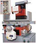 Rectificadora SAIM 320 400-2H