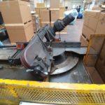 Sierra de cinta FAT 350 CNC (1)
