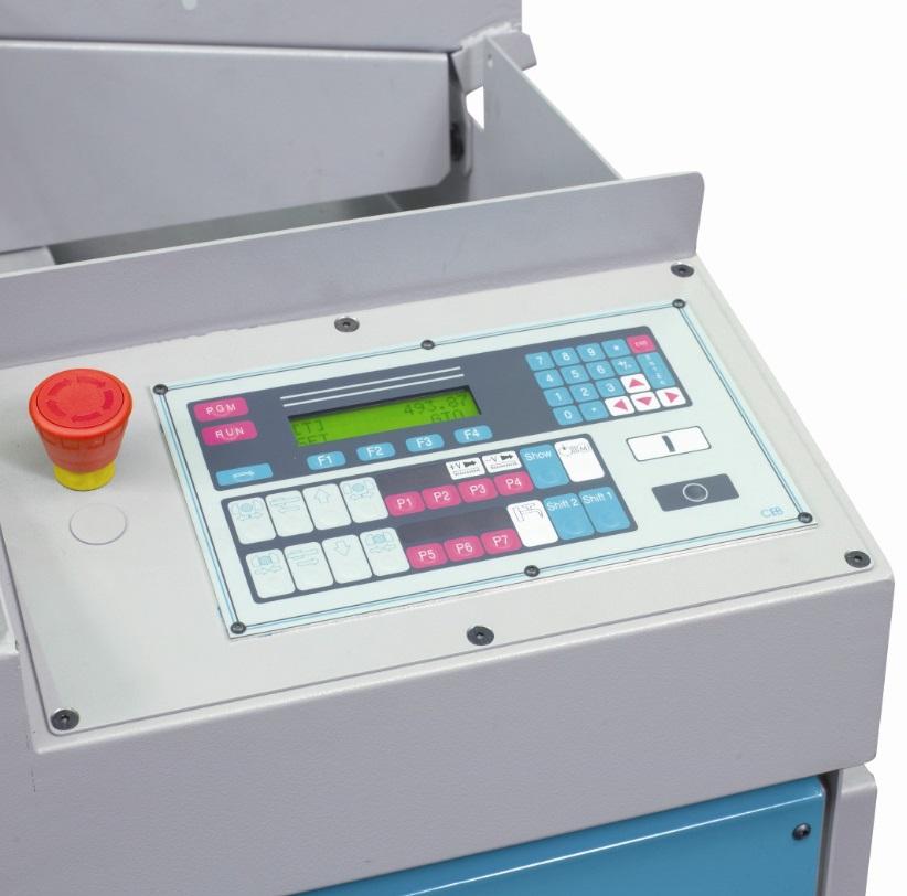 SierraCintaImetBS300-60AFI-NC_CNC