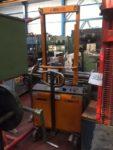 Transpalet electrico de 1000kgs (1)