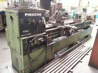 Torno paralelo Pinacho L-1 310