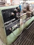 Torno paralelo Pinacho L8 260